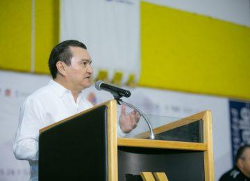 Antonio León Ruiz